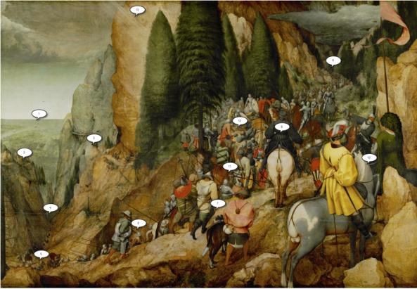 peter bruegel.PNG