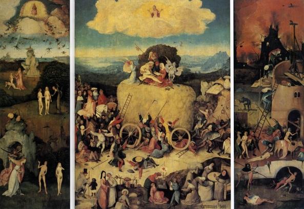 bosch_hieronymus-the_haywain_triptych
