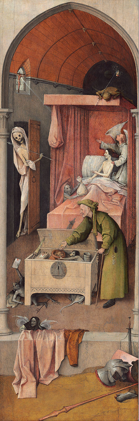 Hieronymus_Bosch_-_Death_and_the_Miser_-_Google_Art_Project