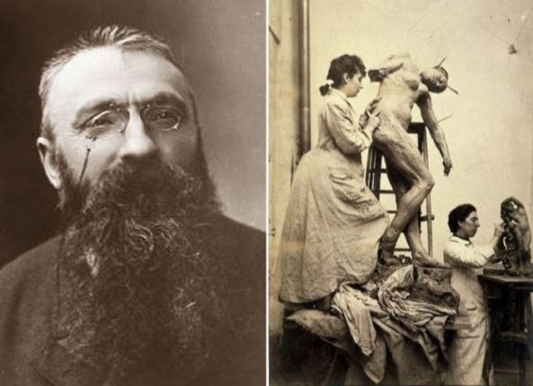 Rodin-Kiss-3.jpg