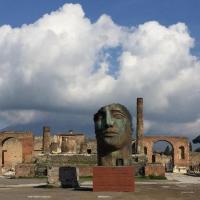 Meet The Sculptor: Igor Mitoraj
