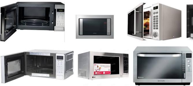 microwave.PNG