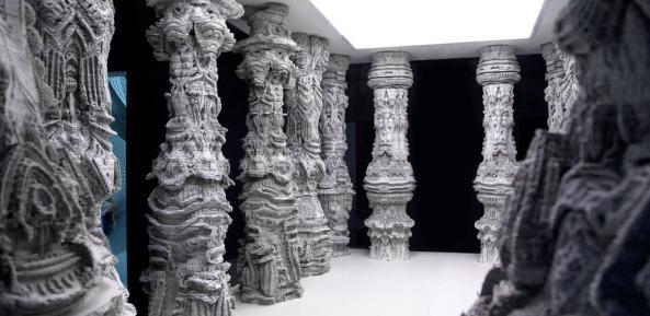 astana-columns-4