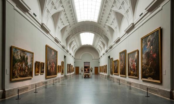 img-interiors-museo-prado